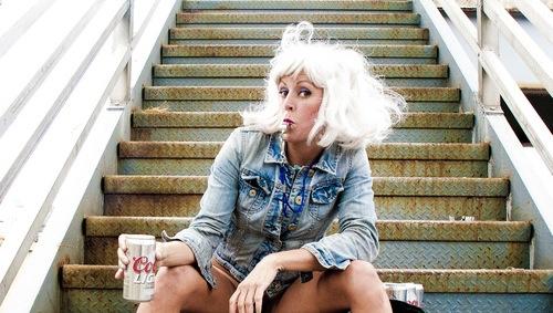 image via http://www.adriennetruscott.com